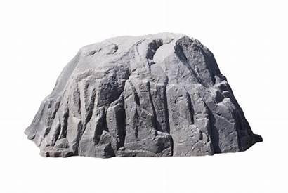 Animated Gifs Rock Rocks Fake Pop Erratics