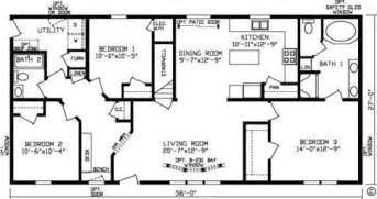 home floor plans with basements modular home modular home basement floor plans