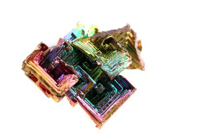 Do You Have Bismuth Toxicity? See Symptoms Of Bismuth Toxicity. Shanghai Stock Exchange Download Quicken 2003. Wireless Light Controller Defense Lawyers P A. Storage Units Auburn Ca Garage Door Repairman. Point Of Sale Software Reviews. Finance Roof Replacement Music Theory Degree. Sizemore Security Augusta Ga. Rheumatoid Arthritis Labs Restuarants Near Me. Send Text Messages From Ipad