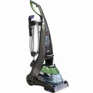 Bissell 17n4 Deepclean Premier Pet Upright Deep Cleaner