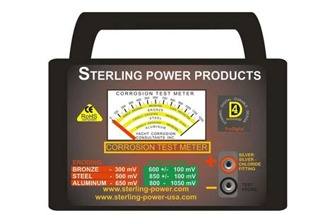 How Boat Battery Chargers Work by Sterling Power Australasia Battery To Battery Chargers