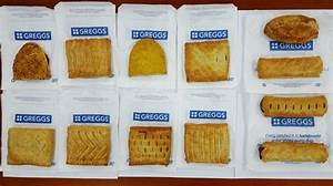 Greggs increase the price of favourite items - and people ...
