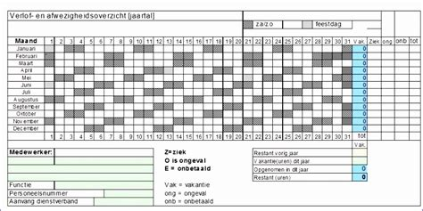 microsoft excel calendar template  excel