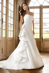 wedding dresses 1000 wedding dresses 1000 los angeles style of bridesmaid dresses