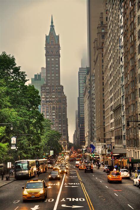 New York City  Joeybls Photography