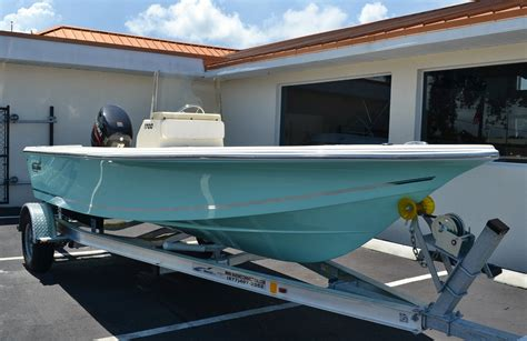 Bulls Bay Boats 1700 by New 2014 Bulls Bay 1700 Bay Boat Boat For Sale In West