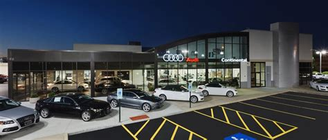 audi dealership cars continental audi of naperville new audi dealership in