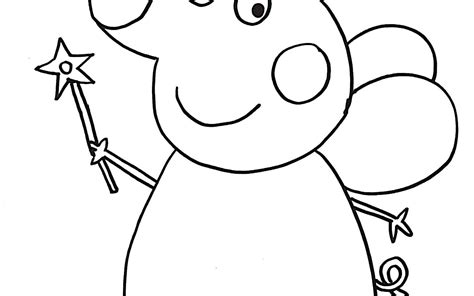 pig face coloring pages  getcoloringscom
