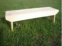 how to build a wood bench DIY Wooden Bench Construction Plans Wooden PDF pvc furniture designs | onerous99pby