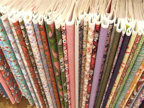 le en papier japonais godiche les petits papiers d adeline klam godiche