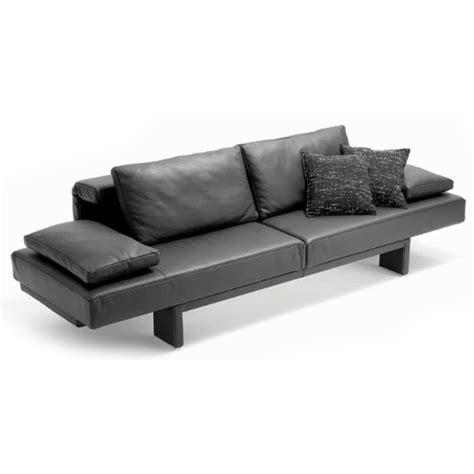 3 sitzer sofa mit relaxfunktion franz fertig sofas kaufen innenräume und möbel ideen