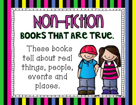 Free Nonfiction Cliparts, Download Free Clip Art, Free