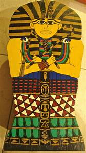 1000+ images about Ancient Egypt on Pinterest   Ancient ...