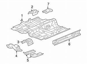 pontiac g6 gt convertible parts imageresizertoolcom With pontiac g6 convertible top parts on wiring diagram for 2008 g6