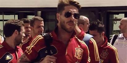 Ramos Sergio Madrid Gifs Sese Revival Nt