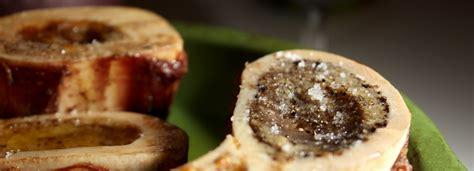 l 180 os 224 moelle au four le gout du boeuf boucherie en ligne viande de boeuf