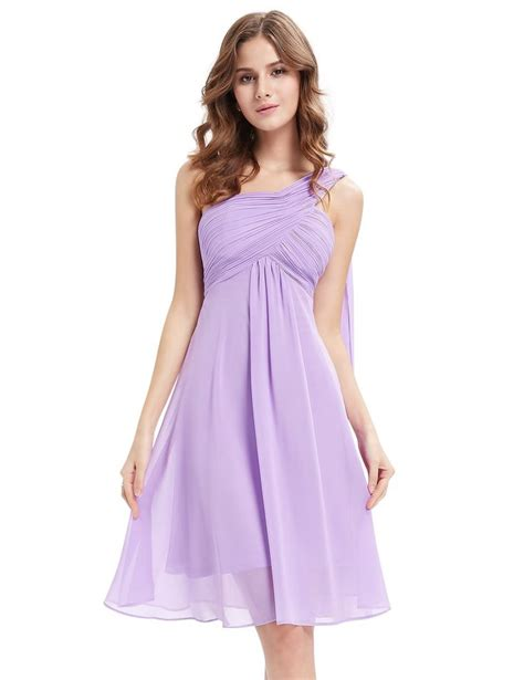 Pin on Party Dress For Women