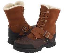 ralph womens boots sale ralph polo boots for beige ralph shirt