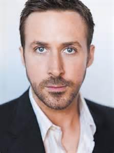 La La Land': Ryan Gosling and Emma Stone on Dancing Through Their