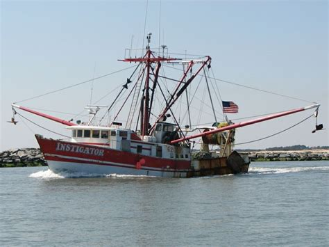 Commercial Fishing Boats For Sale In Oregon by 17 Best Images About Shrimpin On Fishing Boats