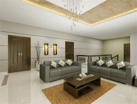 Home Design Careers : Besf Of Ideas. How To Become And Interior Designer To