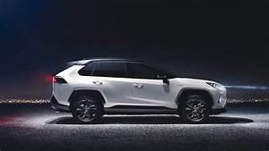 Versicherung Toyota Rav4 Hybrid : new york auto show premiere f r neuen rav4 toyota de ~ Jslefanu.com Haus und Dekorationen