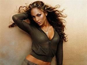 Jennifer Lopez Biography , Jennifer Lopez wallpaper ...