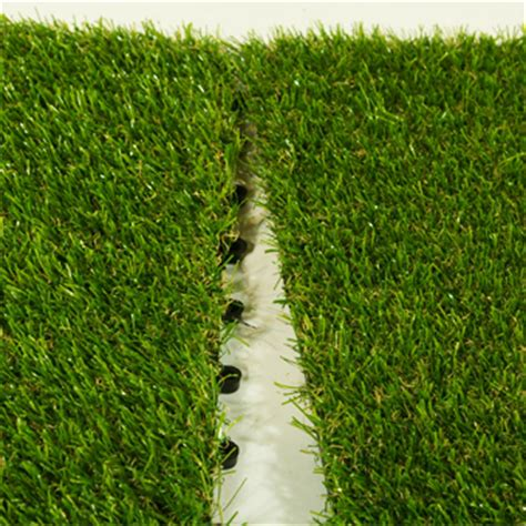 snap together vinyl flooring tiles artificial grass artificial turf artificial grass tile