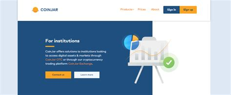 Best bitcoin exchanges in australia. Top 10 Bitcoin Superannuation Options In Australia - Crypto News AU