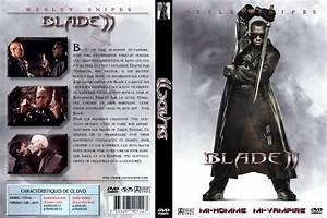 blade 2 - DriverLayer Search Engine