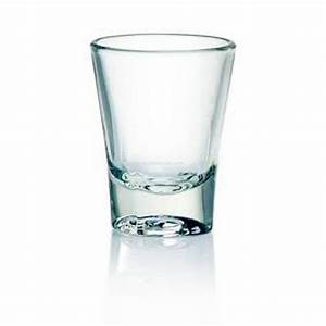 Buy Solo Shot Glass 60ml Online India: Shot Glass by Ocean