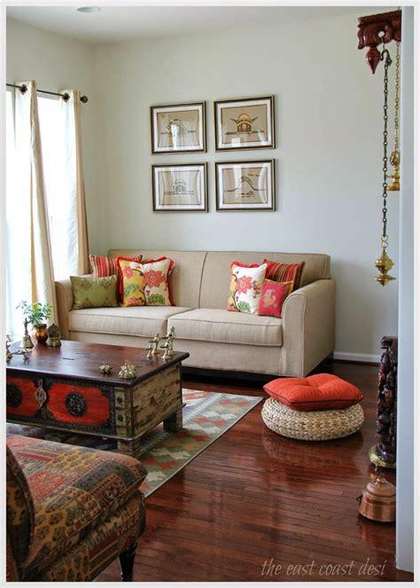 Best 25 Indian Home Decor Ideas On Pinterest Indian