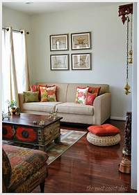 indian room decor 25+ Best Ideas about Ethnic Living Room on Pinterest | Boho living room, Ethnic chic and ...