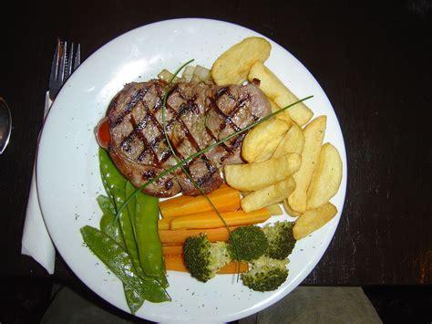 cuisine us cuisine