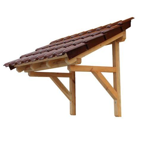 canopies brand porches pinterest