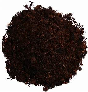 Quality, Nutrient-Rich Manure   Compost Direct Ltd ...