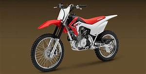 Honda Crf 125 : 2014 honda crf125f big wheel motorcycle review top speed ~ Maxctalentgroup.com Avis de Voitures
