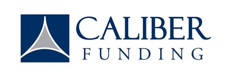 caliber home loans login caliber home loans grows its servicing portfolio 48943