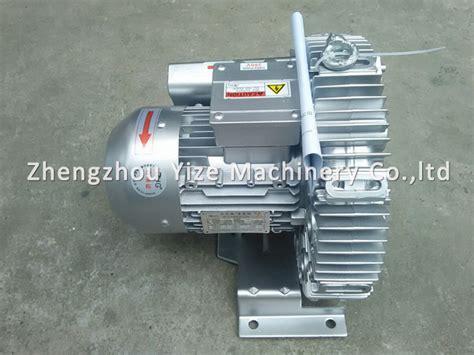 air pump for vacuum forming mini high pressure air pump printing blower vacuum pump