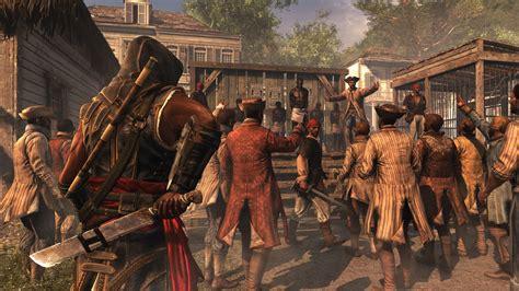slave auction sims games porn photo