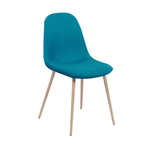 chaise de bar grise chaise de bar grise reverba