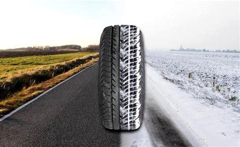 pourquoi changer pneus ete en pneus hiver chainesbox