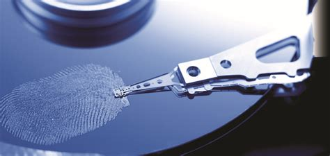 An Insight into Digital Forensics and How to Carve Data ...