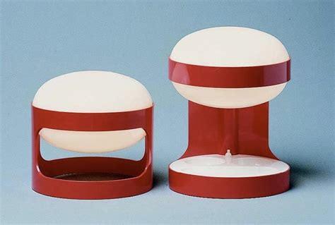 bigglesworthy mid century modern  designer retro