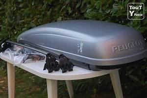 Barres De Toit Peugeot 3008 : coffre de toit peugeot barres namur 5000 ~ Medecine-chirurgie-esthetiques.com Avis de Voitures