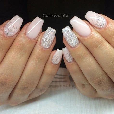 nails  attaraasnaglar naegel apricot peach coral