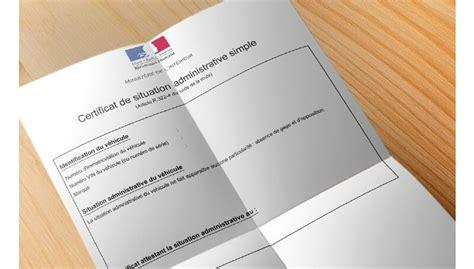 certificat non gage voiture peut on trouver un certificat de non gage sur valdeviosne fr