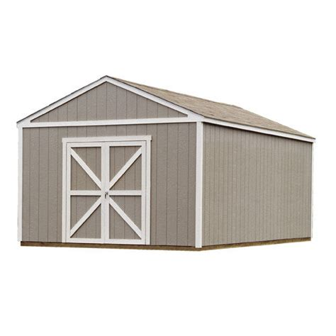 keter fusion large 7 5 x 9 ft wood plastic outdoor