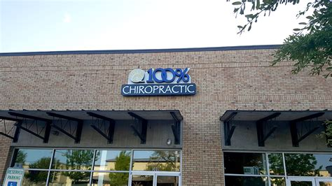 Experienced Chiropractor In Cedar Park  Austin, Tx  100. Hartford Insurance Workers Compensation Phone Number. Car Accident Lawyer In Philadelphia. Mipt Terrorism Knowledge Base. Montgomery College Certificate Programs. Interest On Line Of Credit To Life Delmar Ny. American Leak Detection Albuquerque. Ruby On Rails Shopping Cart Pop Up Banners. Engagement Accounting Software