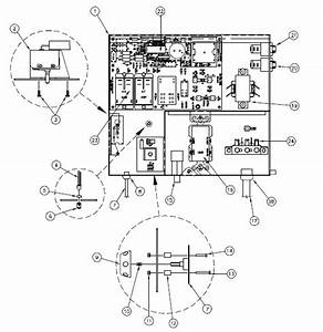 Solana Tx Spa Wiring Diagram